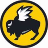 Playoff Rd 1 – Buffalo Wild Wings Offensive Player of the Week